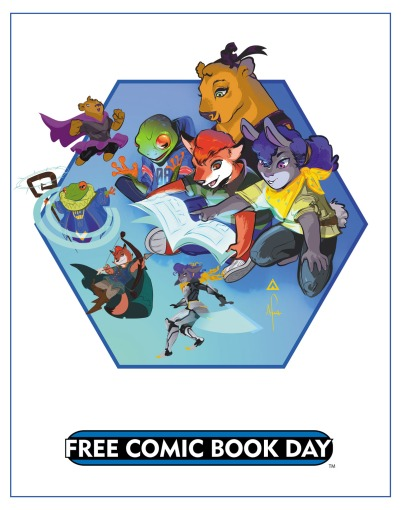 free-comic-book-day-2017-poster
