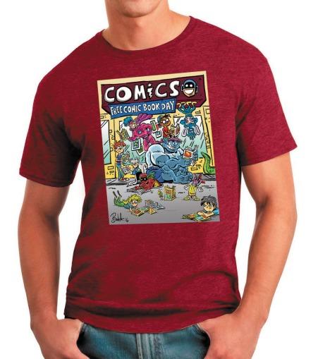 free-comic-book-day-2017-tshirt-1