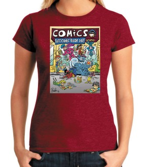 free-comic-book-day-2017-tshirt-2