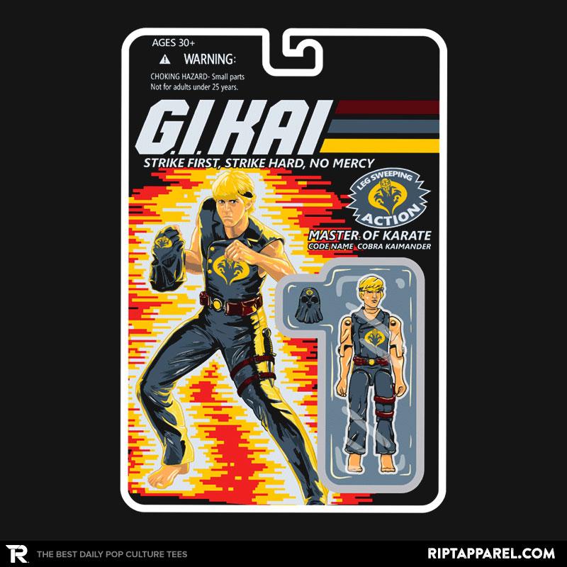 g-i-kai