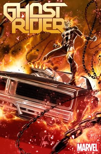 ghost_rider_1_cover_marco_checchetto