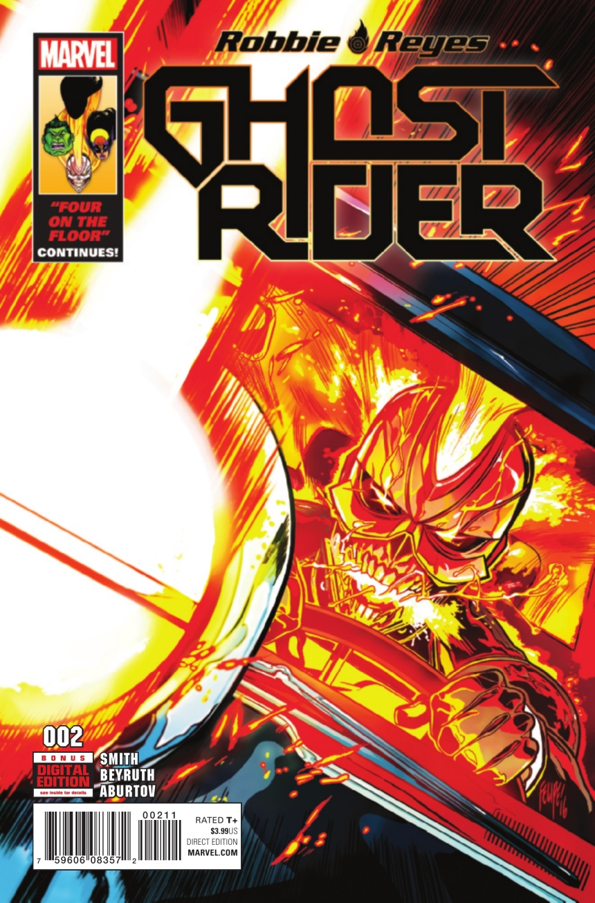 ghost_rider__2