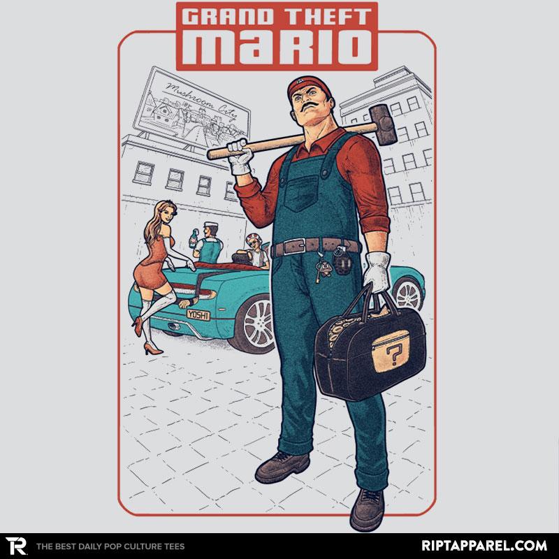 grand-theft-mario-mushroom-city