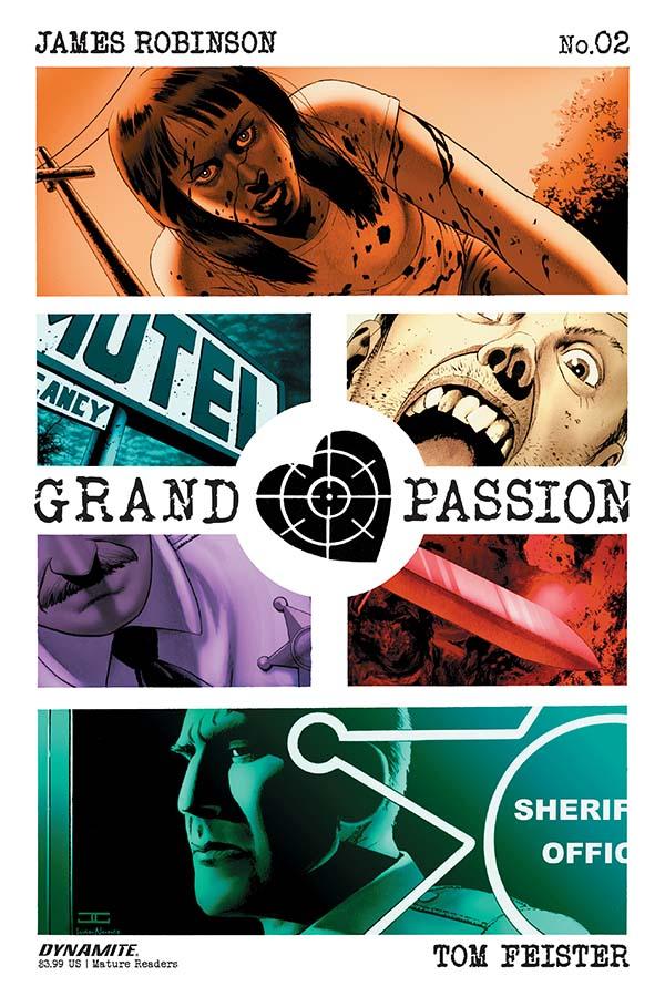 grandpassion02-cov-a-cassaday