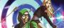 green-arrow-12-featured