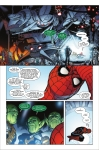 guardians_of_the_galaxy__14-4