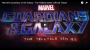 guardians_of_the_galaxy_the_telltale_series