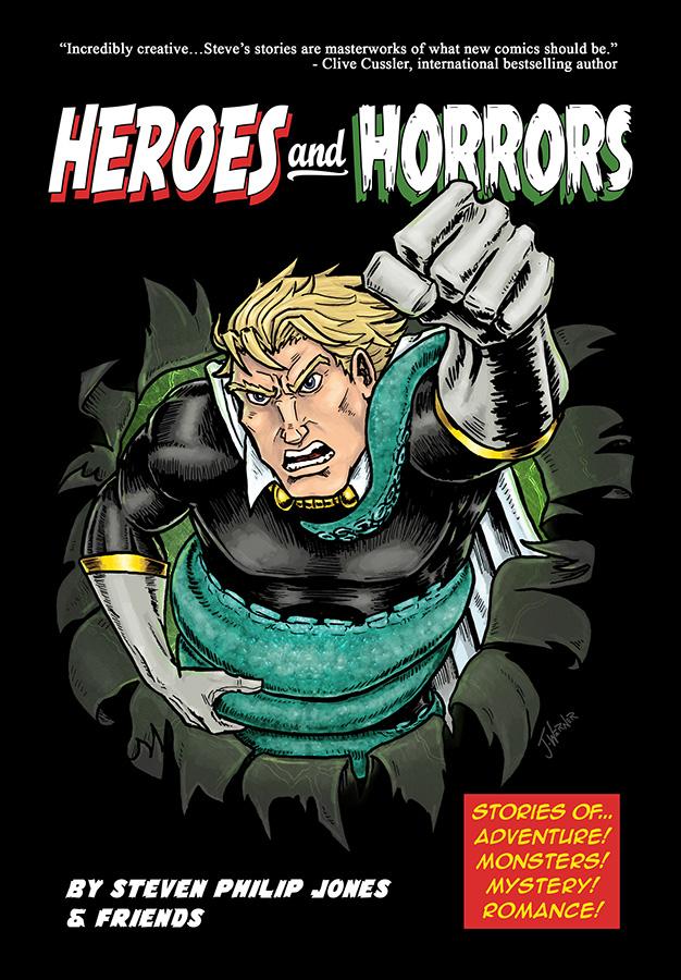 heroes-and-horrors-gn-cover-600x900