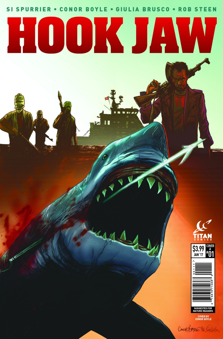 hookjaw1_01_cover-a