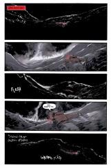 hookjaw_01_comic_strip-page-1