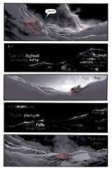 hookjaw_01_comic_strip-page-2