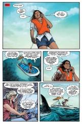 hookjaw_01_comic_strip-page-3