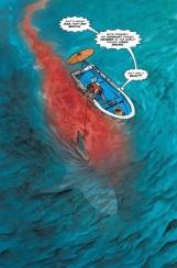 hookjaw_01_comic_strip-page-4