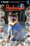 hr_002_cover-cat-cosplay