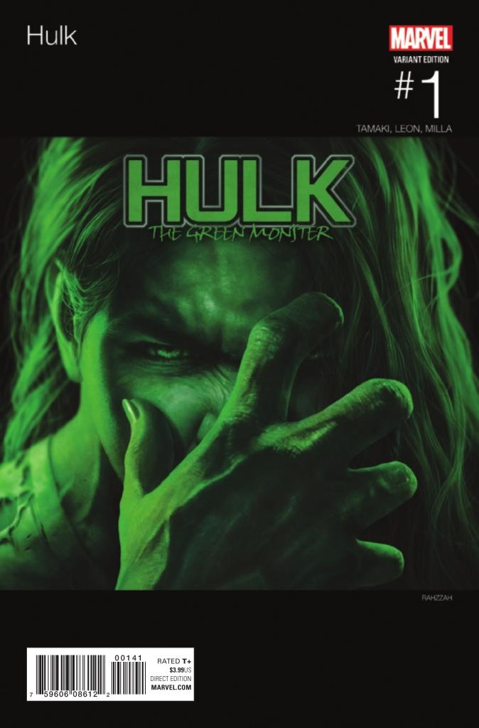 hulk__1-7