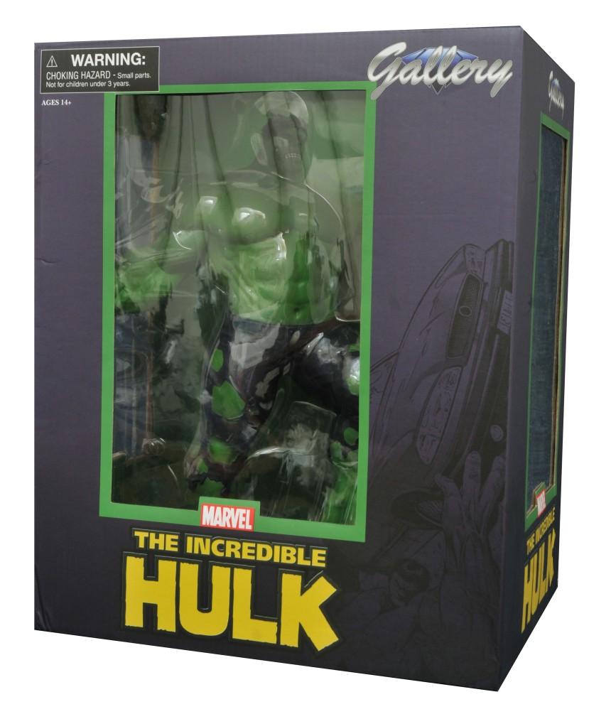 hulkpvcf