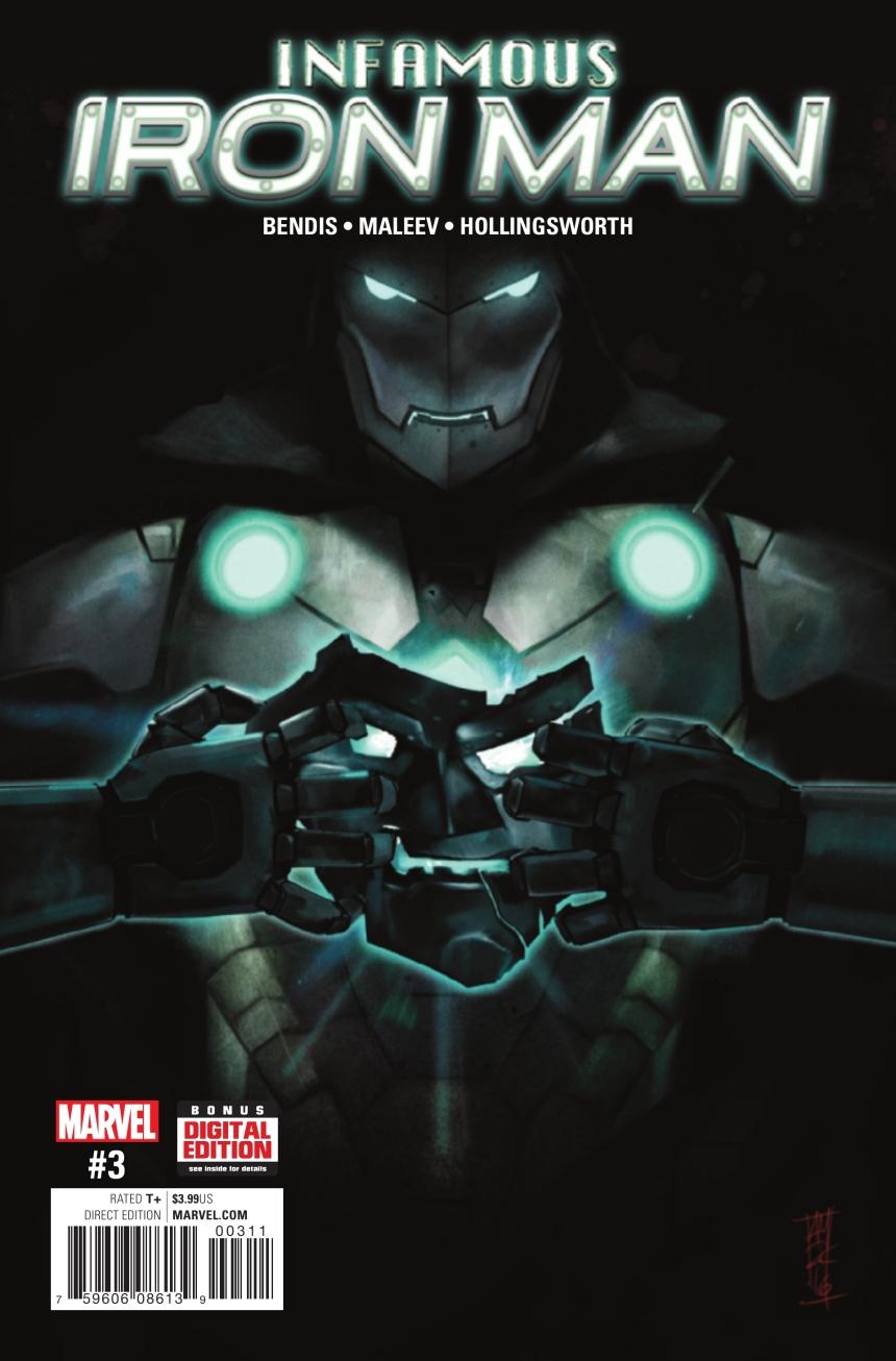 infamous_iron_man__3
