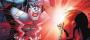 inhumans-vs-xmen-0-featured