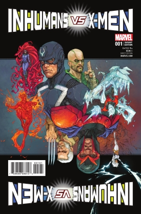 inhumans_vs__x_men__1-13