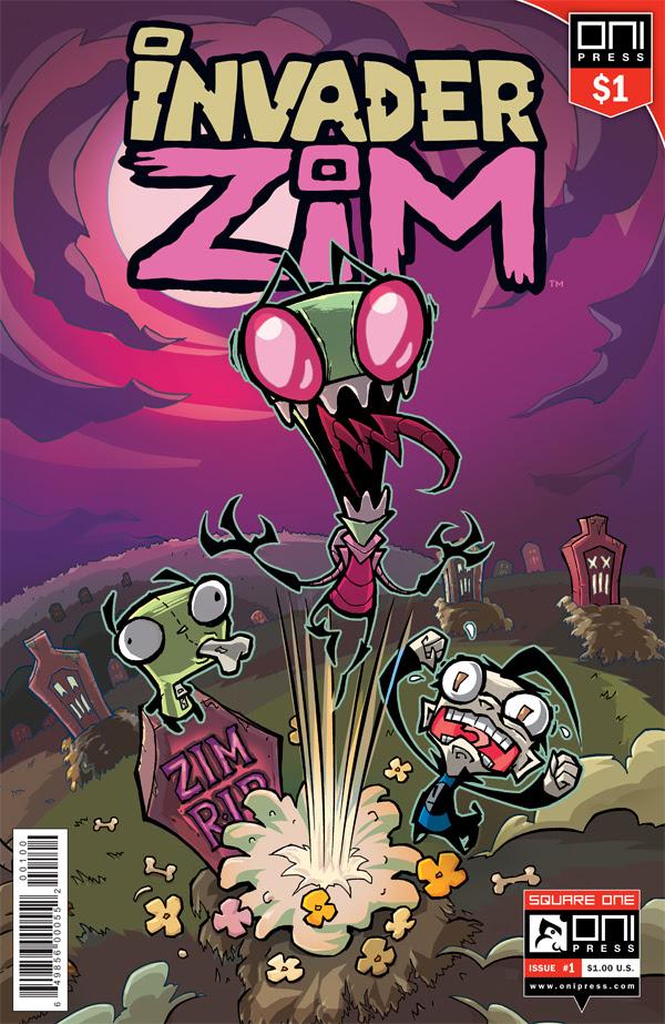 invader-zim-1-1-issue