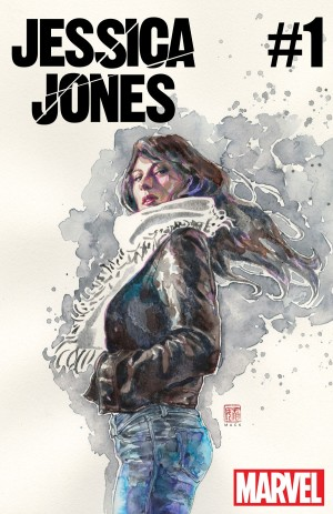 jessica-jones-1-cover