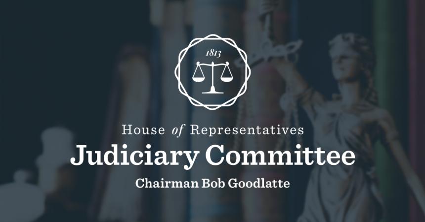 judiciary-default