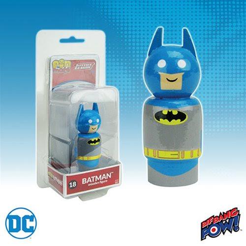 justice-league-batman-pin-mate-wooden-figure