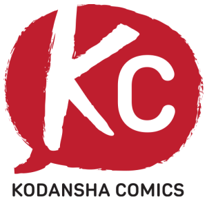 kodanshacomics_logo_bubble_blktxt