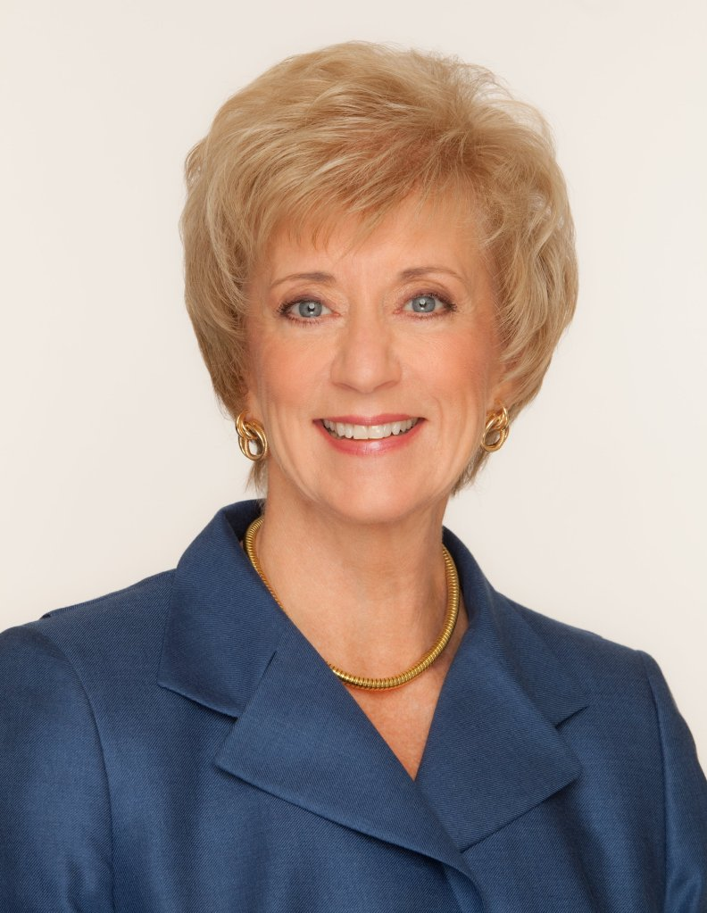linda_mcmahon_creative_commons_attribution-share_alike_2-0_generic