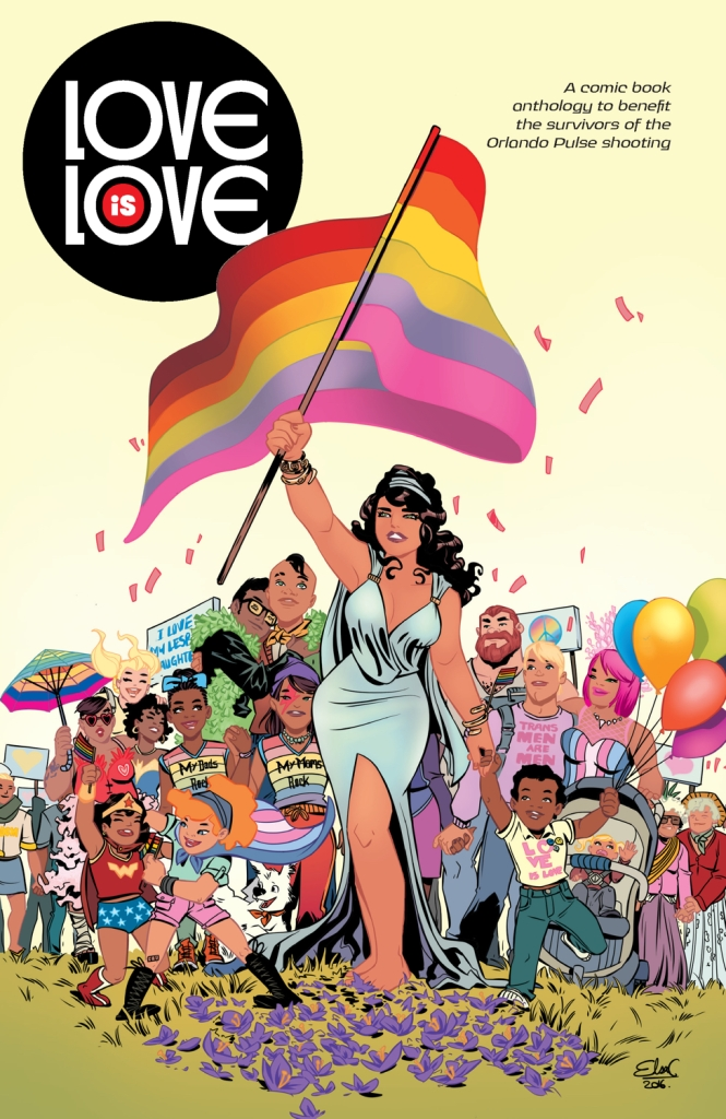 loveislove-cover