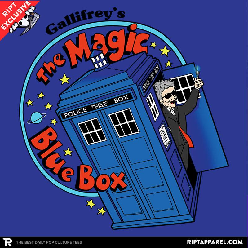 magic-bluebox
