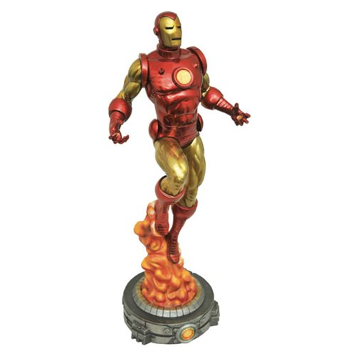 marvel-gallery-iron-man-by-bob-layton-statue