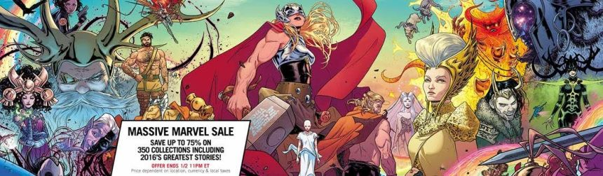 marvel-sale-2016