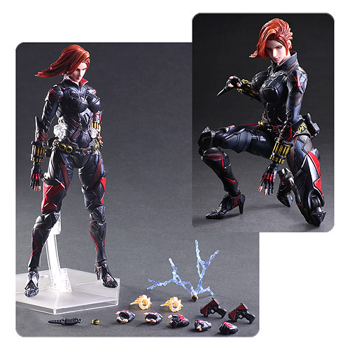 marvel-universe-black-widow-variant-play-arts-kai-action-figure