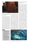 marvel_cinematic_universe_guidebook-4