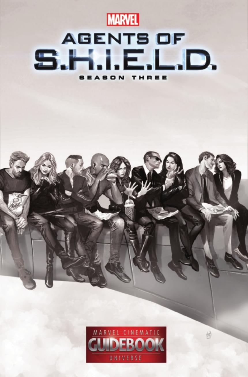 marvel_cinematic_universe_guidebook