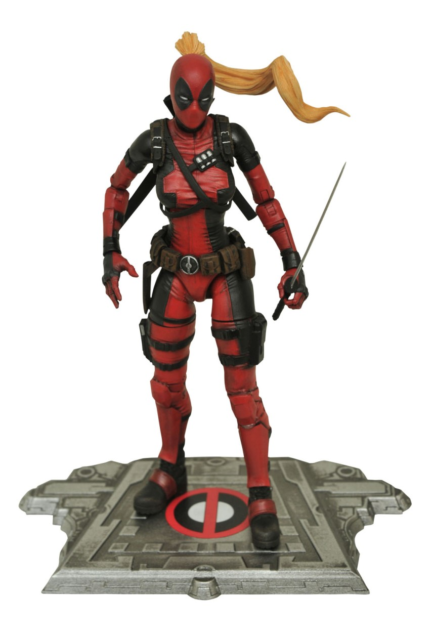 marvelselect_ladydeadpoolaf