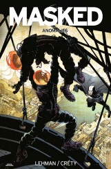 masked_02_cover-b