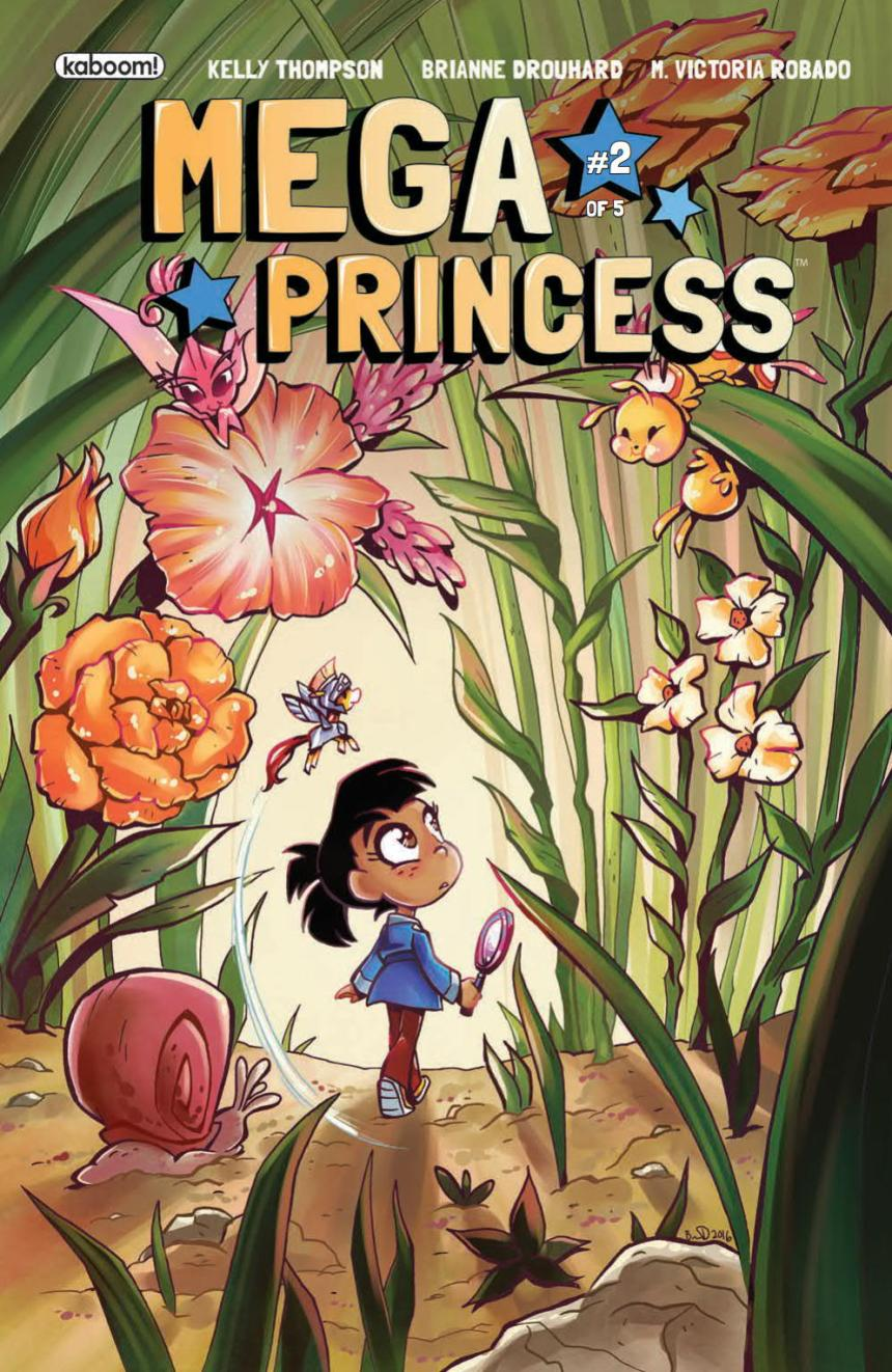 mega_princess_002_a_main