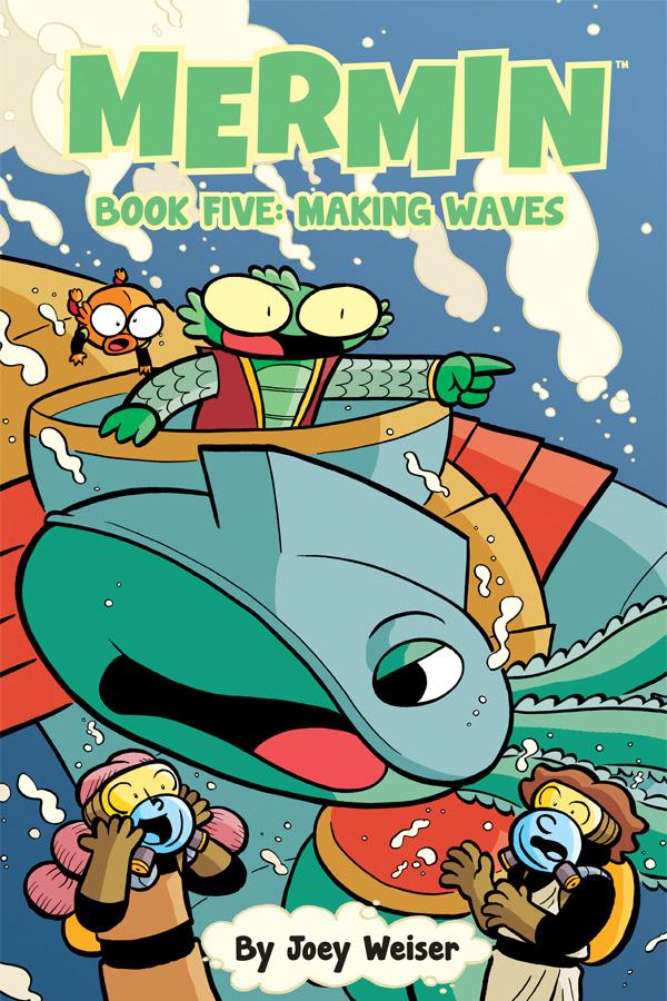 mermin-book-five-making-waves
