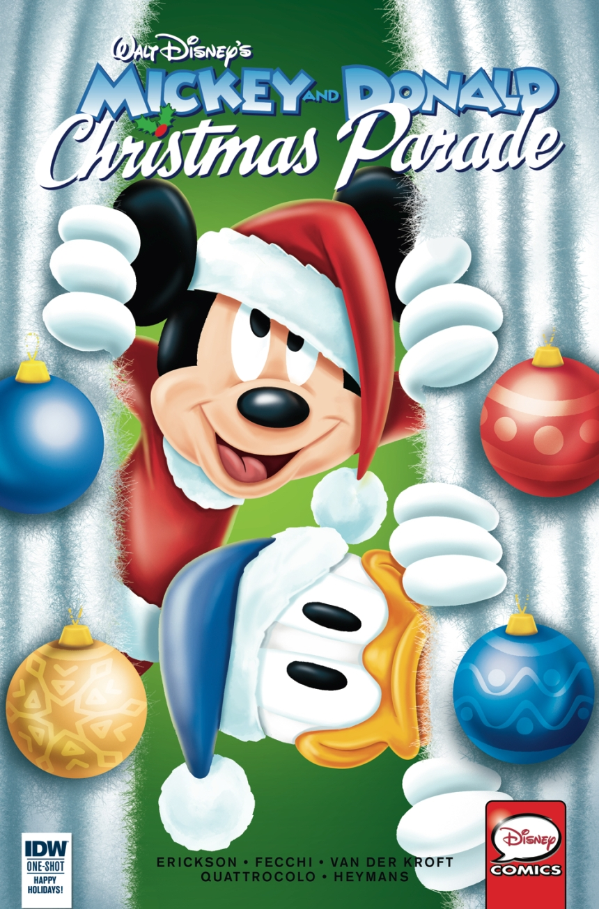 mickeydonald_christmas02-cvr