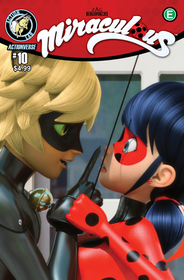 miraculous-10a_solicit