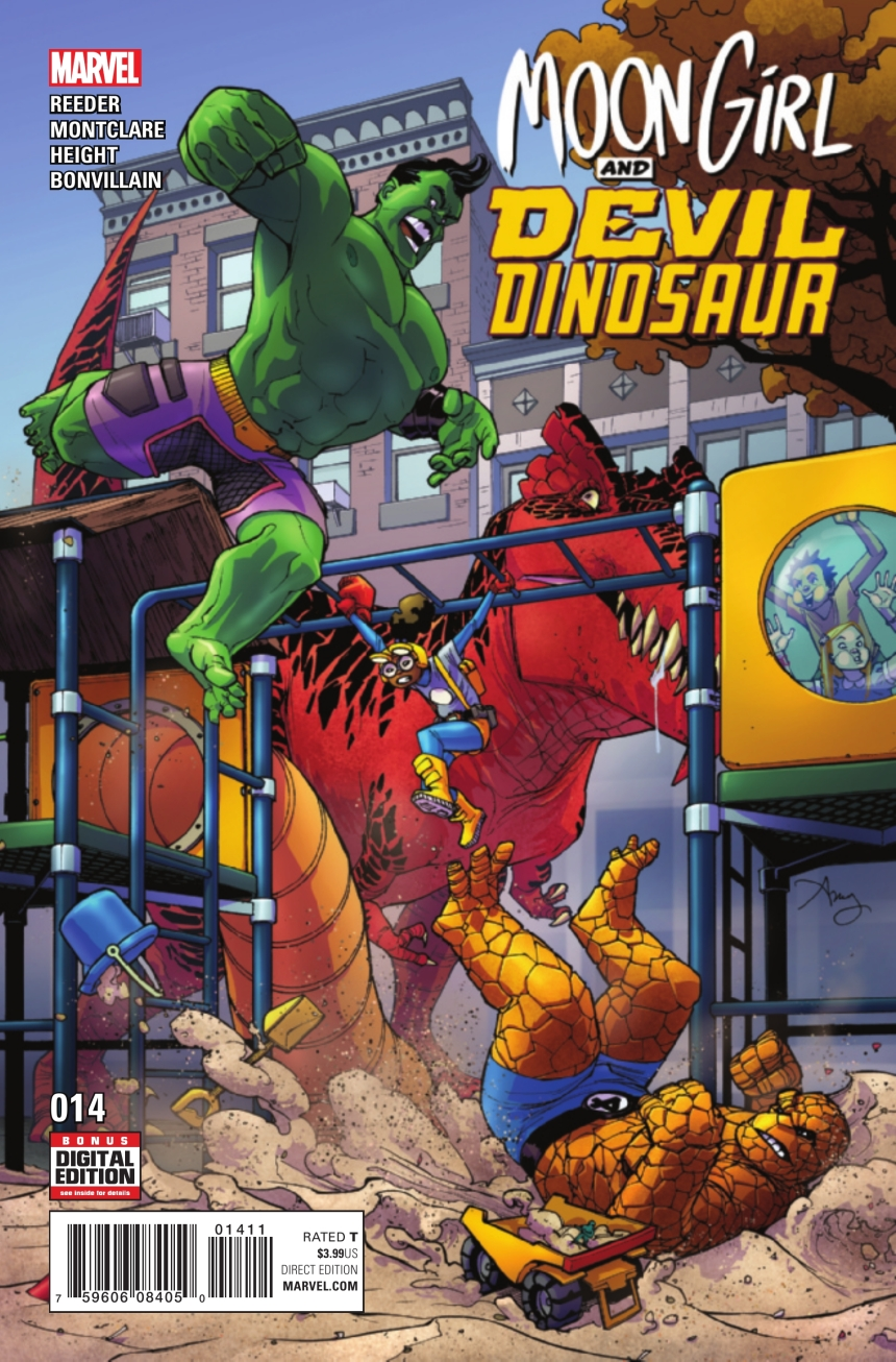 moon_girl_and_devil_dinosaur__14