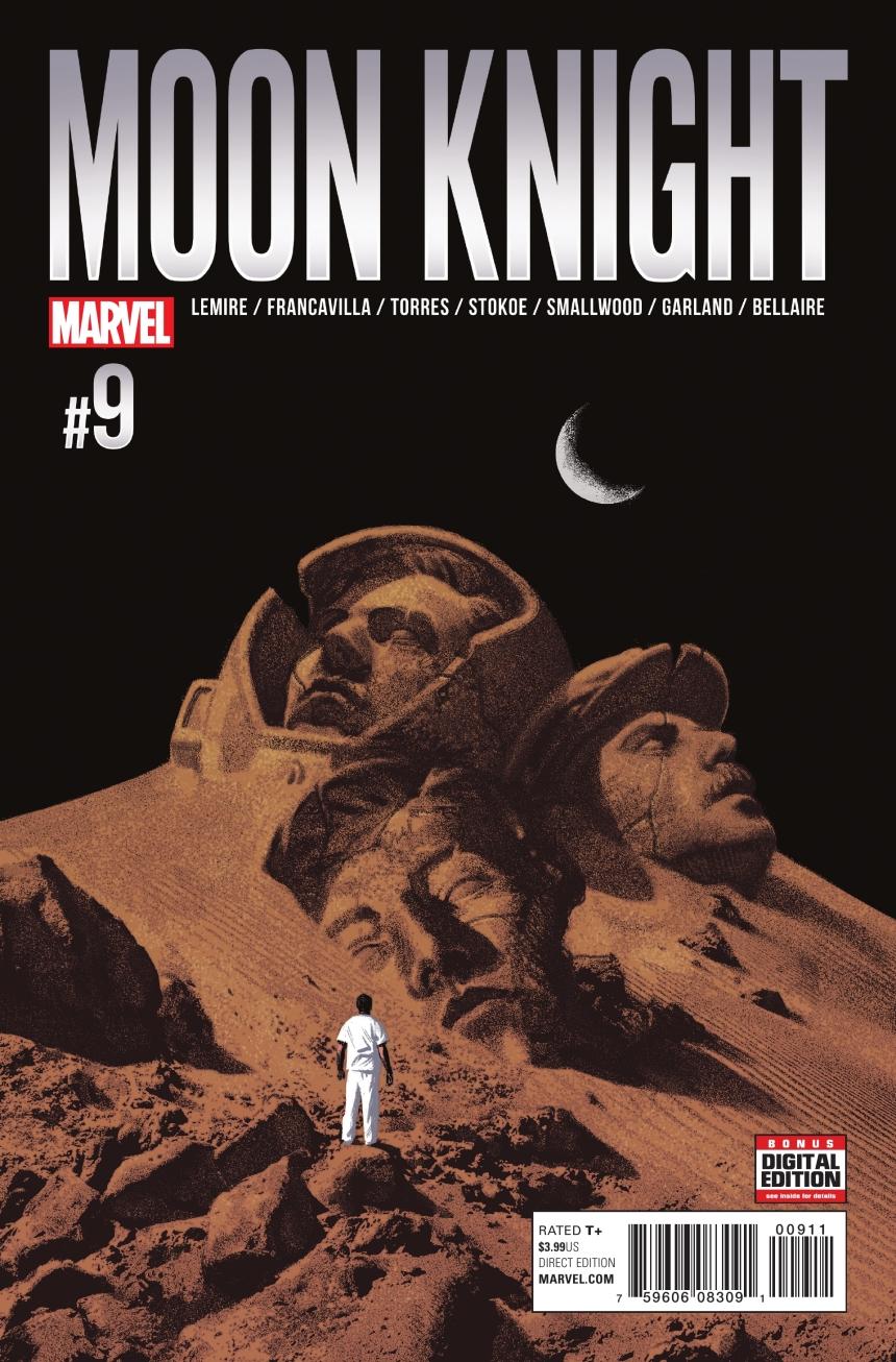 moon_knight__9