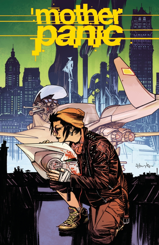 mother-panic-2-cover