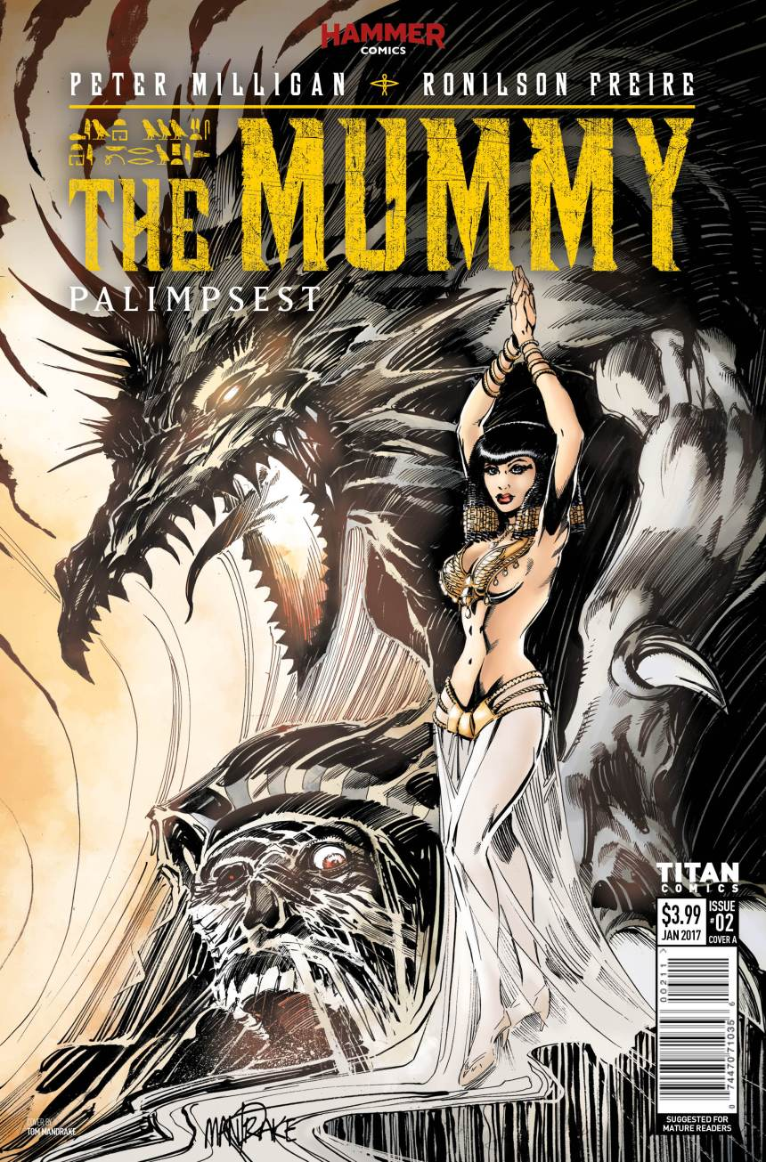 mummy2_cover-a