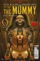 mummy2_cover-c
