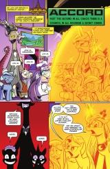 my_little_pony__friendship_is_magic-3