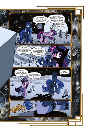 my_little_pony__friendship_is_magic-7