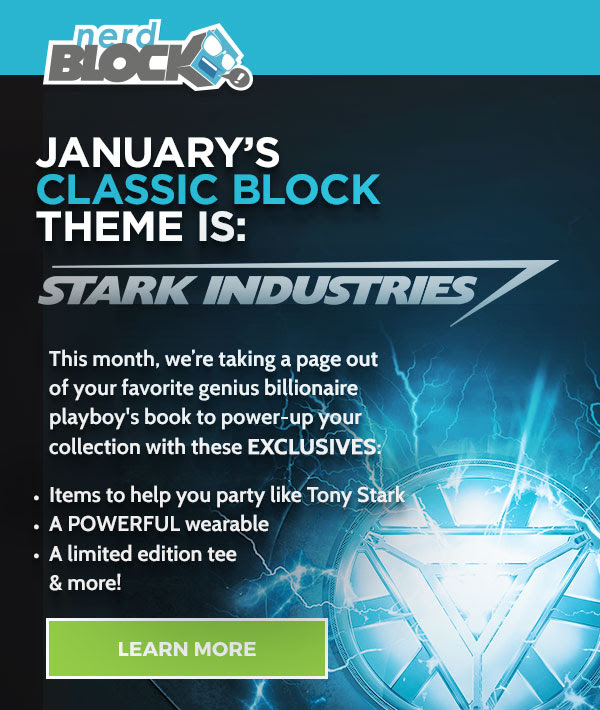 nerd-block-stark-industries